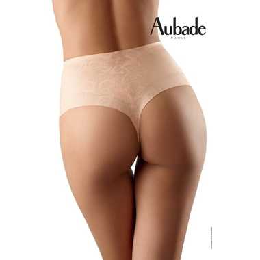 Aubade Paris Sweet Paris Aubade String nue