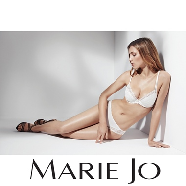 Marie Jo Jane Push-Up Natur *