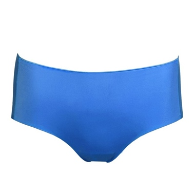 Marie Jo Color Studio Taillen Slip Barcelona Blue