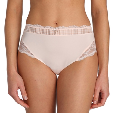 Marie Jo Sofia Taillenslip Crystal Pink