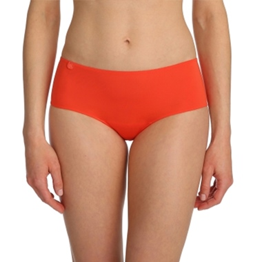 Marie Jo L`Aventure Tom Short Orange Sunset
