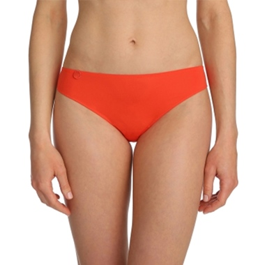 Marie Jo L`Aventure Tom Rio Slip Orange Sunset