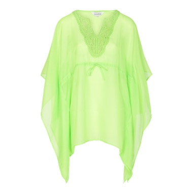 LingaDore Ibiza Kaftan Happy Green