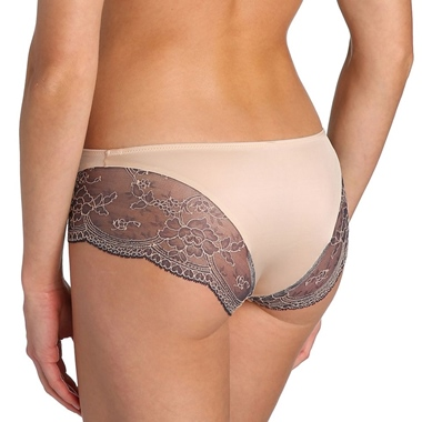 Marie Jo Charlize Panty Pale Peach