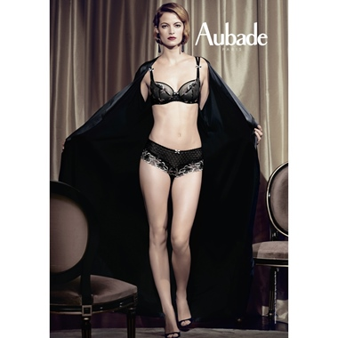 Aubade Paris Saint Tropez Slip Aubade Swinging Night