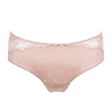 Marie Jo Amy Panty Powder Rose