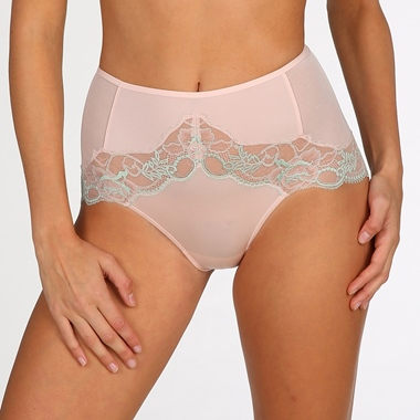 Marie Jo Mai Taillenslip Pearly Pink