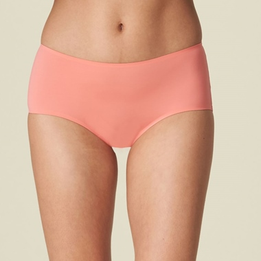 Marie Jo Color Studio Short precious peach