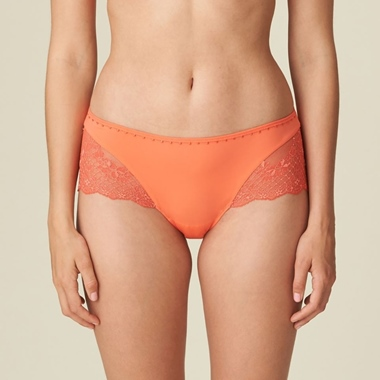 Marie Jo Pearl Panty living coral