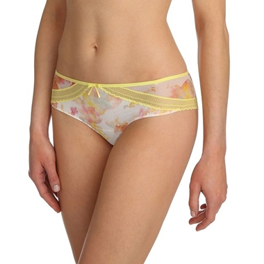 Marie Jo L`Aventure Thierry Panty ananas