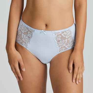 Prima Donna Deauville Panty heather blue