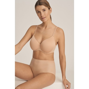 Prima Donna Every Woman Taillenslip light tan