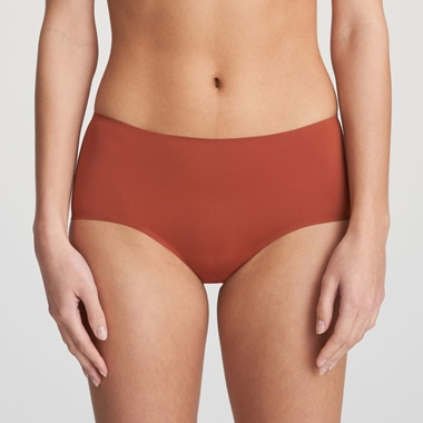 Marie Jo Color Studio Panty cinnamon