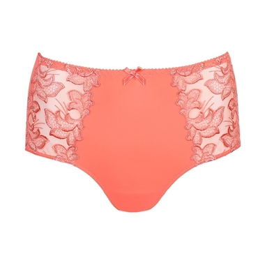 Prima Donna Deauville Panty presious peach