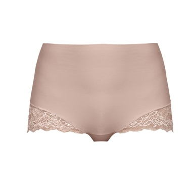 Wacoal Lace Perfection Taillenslip Rose Mist