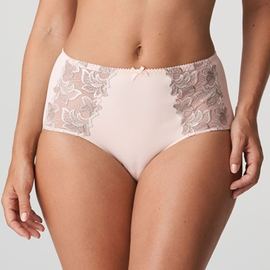 Prima Donna Deauville Panty silky tan