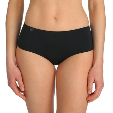 Marie Jo L`Aventure Tom Short Night Grey