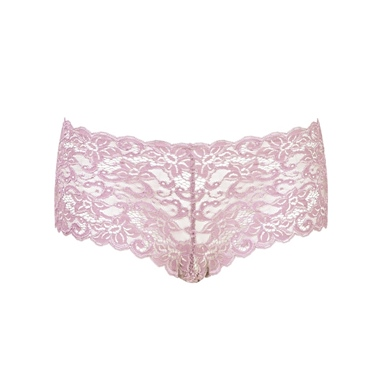 Hanro Moments Panty Oyster