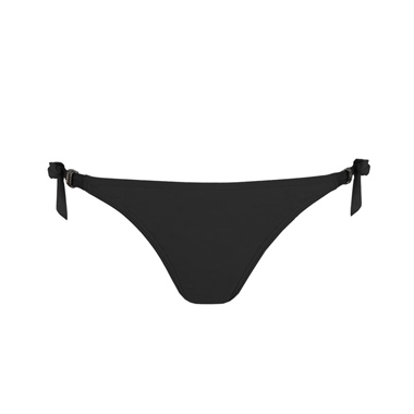 Prima Donna Swim Cocktail Bikini Slip Schwarz