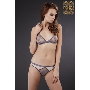 Maison Close Rioslip Doux Vertige