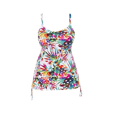 Fantasie Swim Margarita Tankini Multi