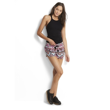 Seafolly Australia Sahara Nights Short Sahara
