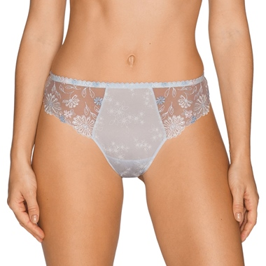 PrimaDonna Meadow String Sky Grey