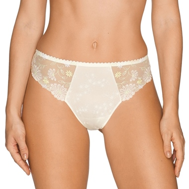 PrimaDonna Meadow String Natur