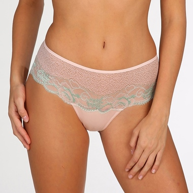 Marie Jo Mai Panty Pearly Pink