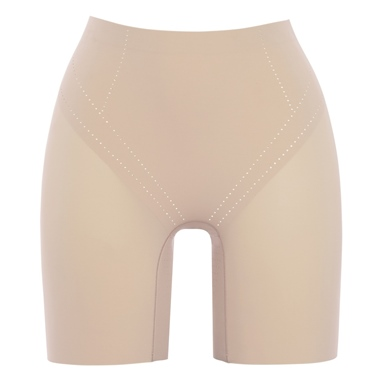 Wacoal Shape Air Shapewear Slip Sand
