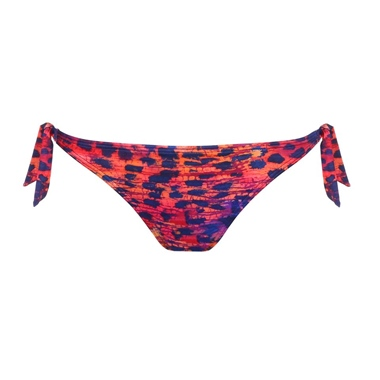PrimaDonna Swim Beach Party Bikini Slip Sunset Love