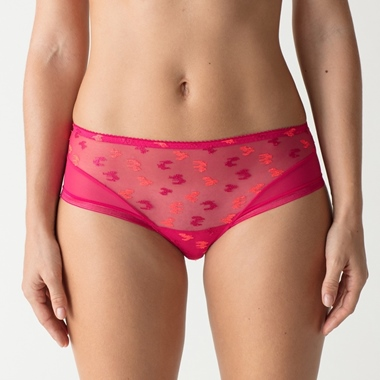 Prima Donna Waterlily Luxus String Passion