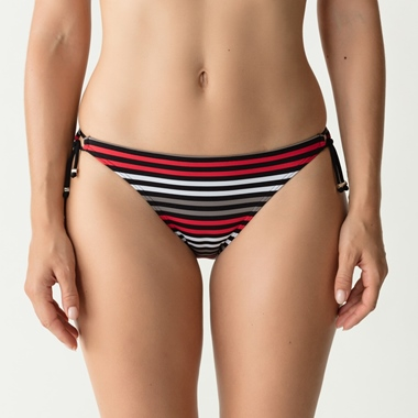 PrimaDonna Swim Hollywood Bikini Rioslip Red Carpet