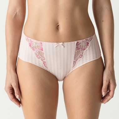 PrimaDonna Madison Hotpant Pearly Pink