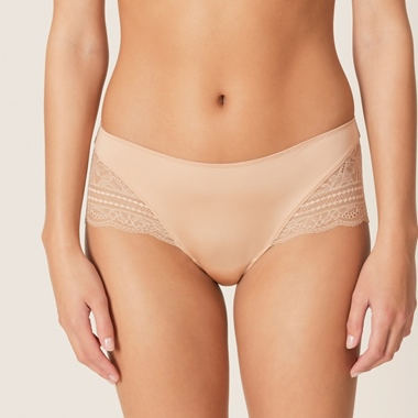 Marie Jo Francoise Panty Light Tan