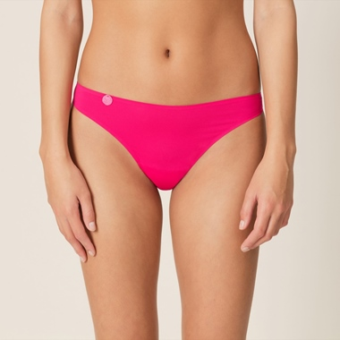 Marie Jo L`Aventure Tom String Electric Pink
